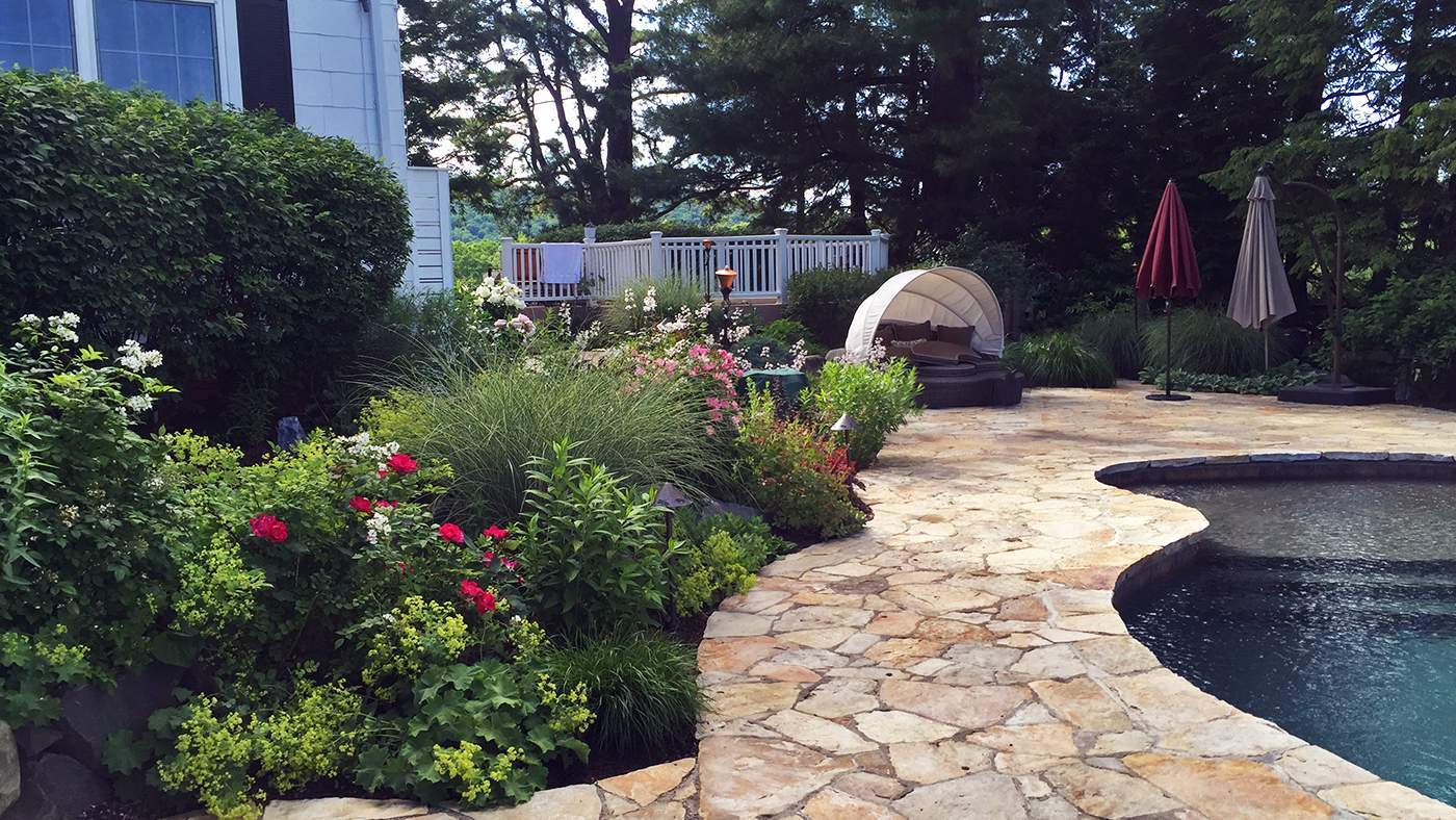 Best Landscaping Company In New Paltz Buisness